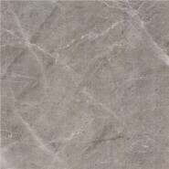 Best Choice Exceptional Quality Popular Design Appian Stone Series Polished Glazed Tiles YAPP7016