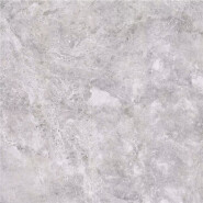 Hot Selling Good Quality Classic Design Appian Stone Series Polished Glazed Tiles YAPP7106M