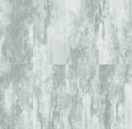 Hotselling Premium Quality Falling Water Series Polished Glazed Tiles YFLW2009-3
