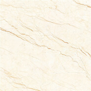 Low MOQ High Quality Hot Design Appian Stone Series Polished Glazed Tiles YAPP7111