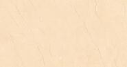 Top Selling Balmain Series Polished Glazed Tiles YBLM3603