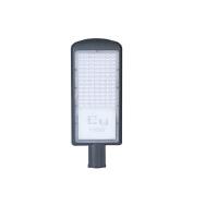 Zhongshan Champion Lighting Co., Ltd. Fire Emergency Light