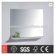 HANGZHOU FAME INDUSTRY CO.,LTD Bathroom Mirrors