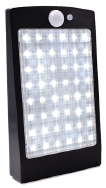 BANQCN Technology Group Solar and Electric Power Street Lights