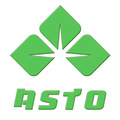 Qingdao Asto Wood Co., Ltd.