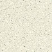 Latest Design Stax Series Polished Glazed Tiles YSTX8022