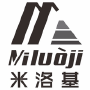 Milloki high-end design company_on BuildMost