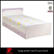 FuJian YuanFu Import&Export Co.,Ltd  Children's Bed
