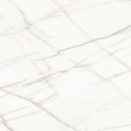 Best Selling Popular Design Karish Series Polished Glazed Tiles YKL6296