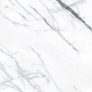 On Promotion Original Design Karish Series Polished Glazed Tiles YKL6246