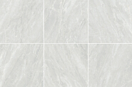 Opening Sale Best Quality Pesco Series Polished Glazed Tiles YPH8697P