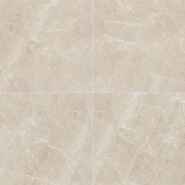 Promotions Original Design Pesco Series Polished Glazed Tiles YPH8309P