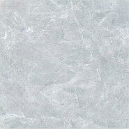 Opening Sale Samples Are Available Special Design Rome Series Full Body Tiles YRMD002
