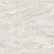 Top Selling Pesco Series Polished Glazed Tiles YPH6806PM