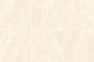 Hotselling Original Design Pesco Series Polished Glazed Tiles YPH8696P