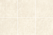 Hot Selling Good Quality Pesco Series Polished Glazed Tiles YPH8096P