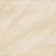 Best Seller Elegant Top Quality Personalized Design Rome Series Full Body Tiles YRMD701