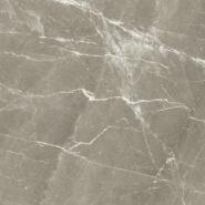 High Standard Good Design Pesco Series Polished Glazed Tiles YPH8081P