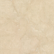 Best-Selling Pesco Series Polished Glazed Tiles YPH6860P