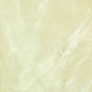 Promotions Exporter Pesco Series Polished Glazed Tiles YPH6093PM
