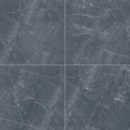 Best Selling Top Grade Pesco Series Polished Glazed Tiles YPH8392P