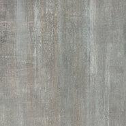 Sales Promotion Good Quality Stability Series Polished Glazed Tiles YSQ795