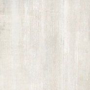 Sales Promotion Stability Series Polished Glazed Tiles YSQ66791