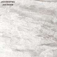 Hot Quality Popular Design Pesco Series Polished Glazed Tiles YPH8066PM