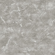 Hotselling Excellent Quality Stability Series Polished Glazed Tiles YSQ666