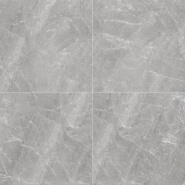 Best Selling High Quality Pesco Series Polished Glazed Tiles YPH8391P
