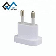 Guangzhou Maiwen Smart Technology Co., Ltd. Sockets & Plugs