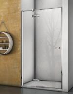 Series Bathroom H2A-12L