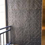 Foshan MairE-Commerce Co.,Ltd PVC Wallpaper
