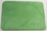 SHANGHAI HUIMENG BED-INDUSTRY CO.,LTD. Mats