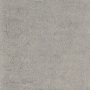 Best Selling Superior Quality Latest Design Rococo Series Full Body Tiles YRH6605