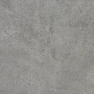 Best-Selling Best Quality Comfortable Design Marfil Series Rustic Tiles YMFS105
