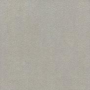 Hot Sell Hot Quality Fashionable Design Rococo Series Full Body Tiles YRH6605U