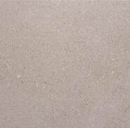 Color customizable outdoor series Rustic Tiles YHT175