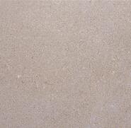 Top Sales High Standard Custom Outdoor tile series Rustic Tiles YHT175