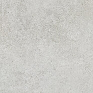 Hot Selling Good Quality Classic Design Marfil Series Rustic Tiles YMFS107