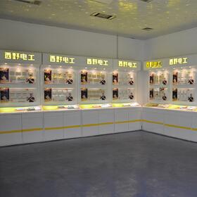 ChongqingShareApplianceManufacturingCo.,Ltd.