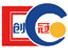 Ningbo Chuangguan Electrical Appliance Co.,Ltd