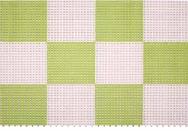 Langfang Kangxiaoda Technology Co., Ltd. PVC Flooring