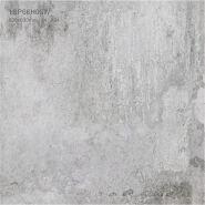 Marfil Series Rustic Tiles YMFS605