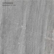 600*600 Marfil Series grey Rustic Tiles YMFS606