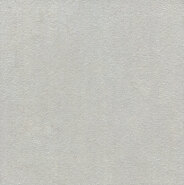Hotselling Excellent Quality Nice Design Rococo Series Full Body Tiles YRH6603U