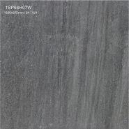600*600 Marfil Series Rustic Tiles YMFS607
