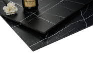 Advertising Promotion Super Quality OEM Design Night Elves Series Rustic Tiles YNE603I