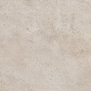 Best Choice Exceptional Quality Popular Design Marfil Series Rustic Tiles YMFS106