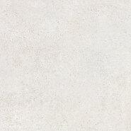 Low MOQ High Quality Hot Design Marfil Series Rustic Tiles YMFS109